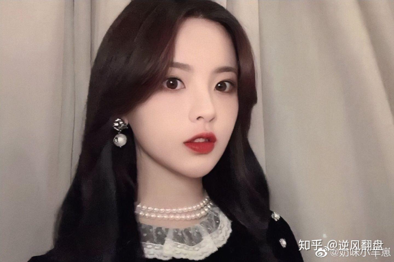 《仲夏满天心》1~8集彩蛋集锦插图(24)