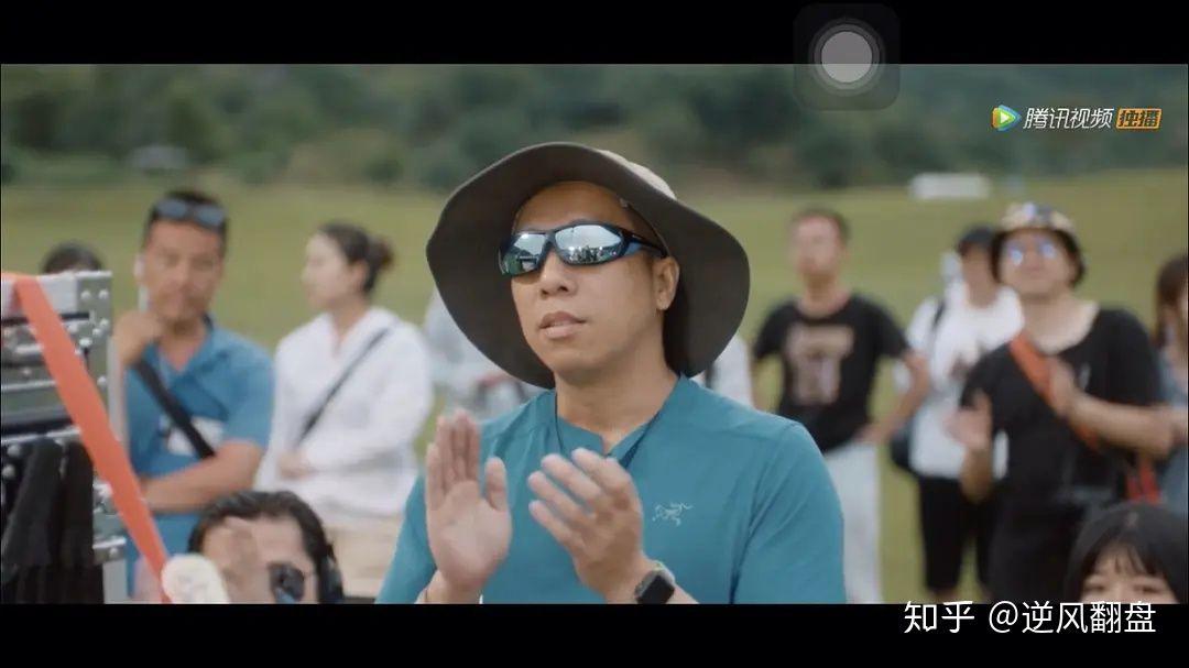 《仲夏满天心》1~8集彩蛋集锦插图